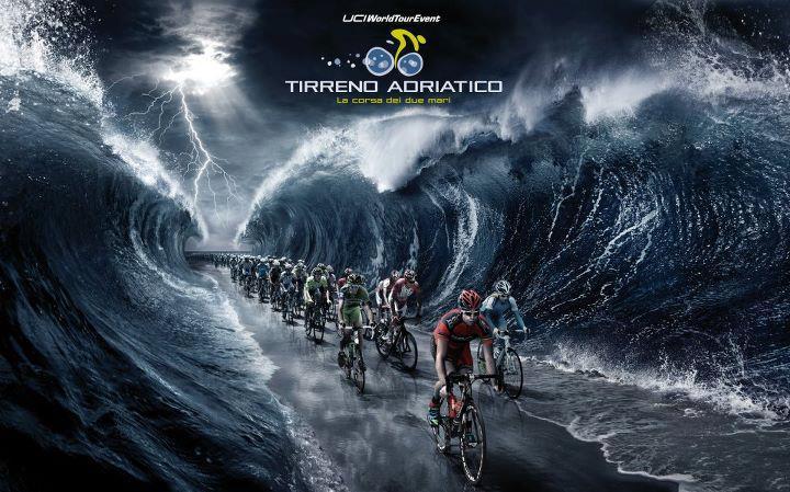 [Immagine: Tirreno_logo.jpg]