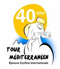 [Immagine: mediterraneo-logo.png]