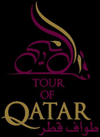 [Immagine: qatar-logo.png]