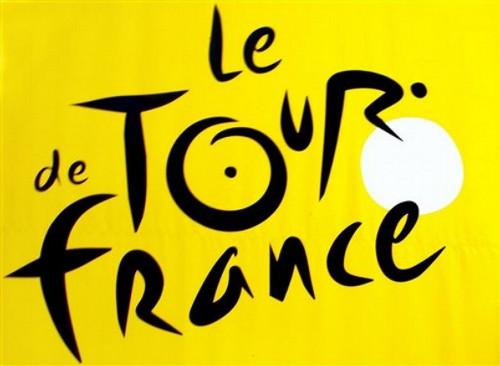 [Immagine: tour-logo.jpg]