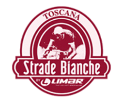 [Immagine: strade_bianche-logo.png]