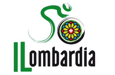 [Immagine: lombardia-logo.png]