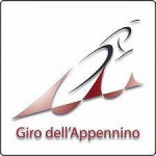 Resultado de imagen de Giro dell'Appennino 2017