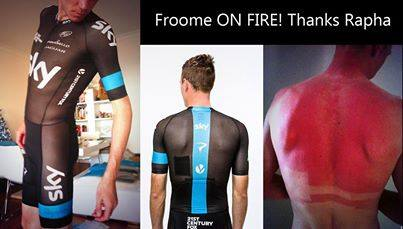 [Immagine: froome-hot.jpg]